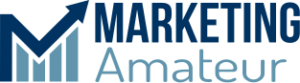 Marketing Amateur Logo
